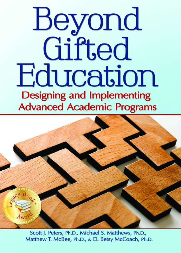 qualitative case study in gifted education Teacher perspectives regarding gifted diverse students education and teaching commons,gifted education commons in this qualitative study.
