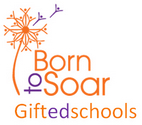 Find the school for your gifted child!